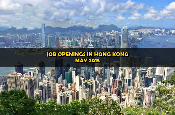 Job Title: Company: Location: Part time/Casual Receptionist: Barre 2 Barre Ltd: Central: Native English Teacher (Visa Sponsorship available) Eureka Language Services Limited: Hong Kong: Native Speaking English Tutor (Part Time) Bright Education Ltd: Hong Kong: Magento Developer: ePet Limited: Kwai Chung: Warehouse Assistant: ePet Limited: Kwai.