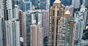 List of Hong Kong Public Holidays in 2019