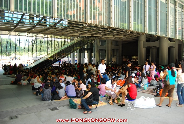 Domestic Helpers HK (2)