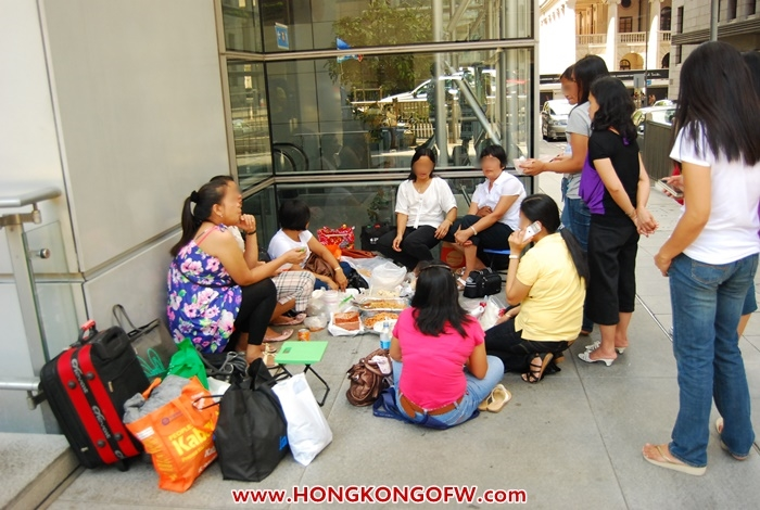 Domestic Helpers HK (4)