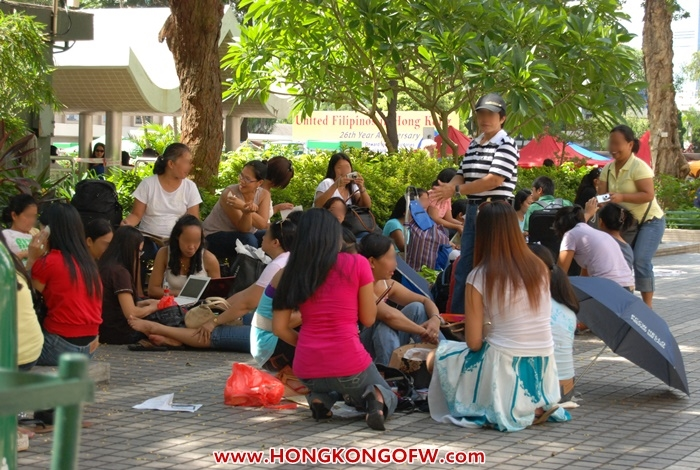 Domestic Helpers HK (5)