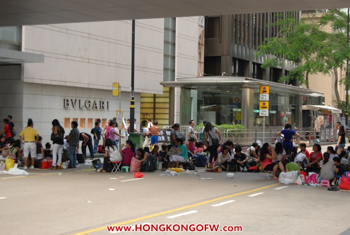 Domestic Helpers HK (7)