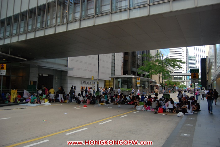 Domestic Helpers HK (8)