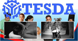 TESDA Visits HK to Assess Massage, Caregiver Trainees