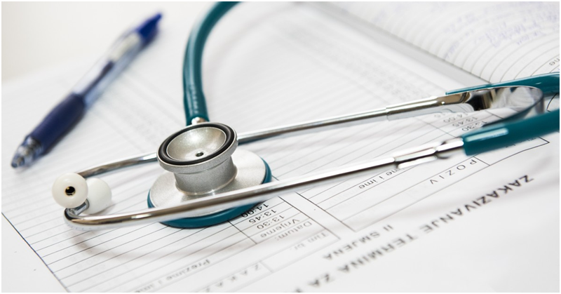 Understanding the Medical Certificate for OFWs Travelling to Hong Kong