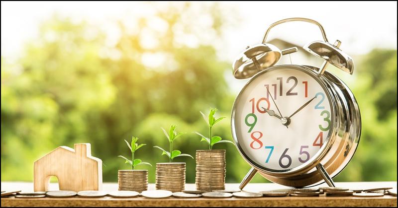5 Smart Investments Every OFW Should Have