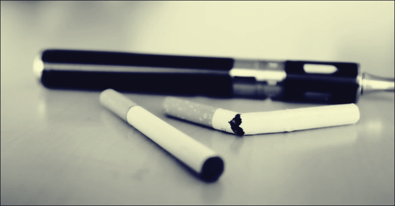 WHO Recognizes HK for 30-Year Efforts of Tobacco Control Programme