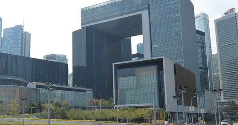 Filipinos in Hong Kong Cautioned to Stay Away from Demonstration Hot Spots in the City