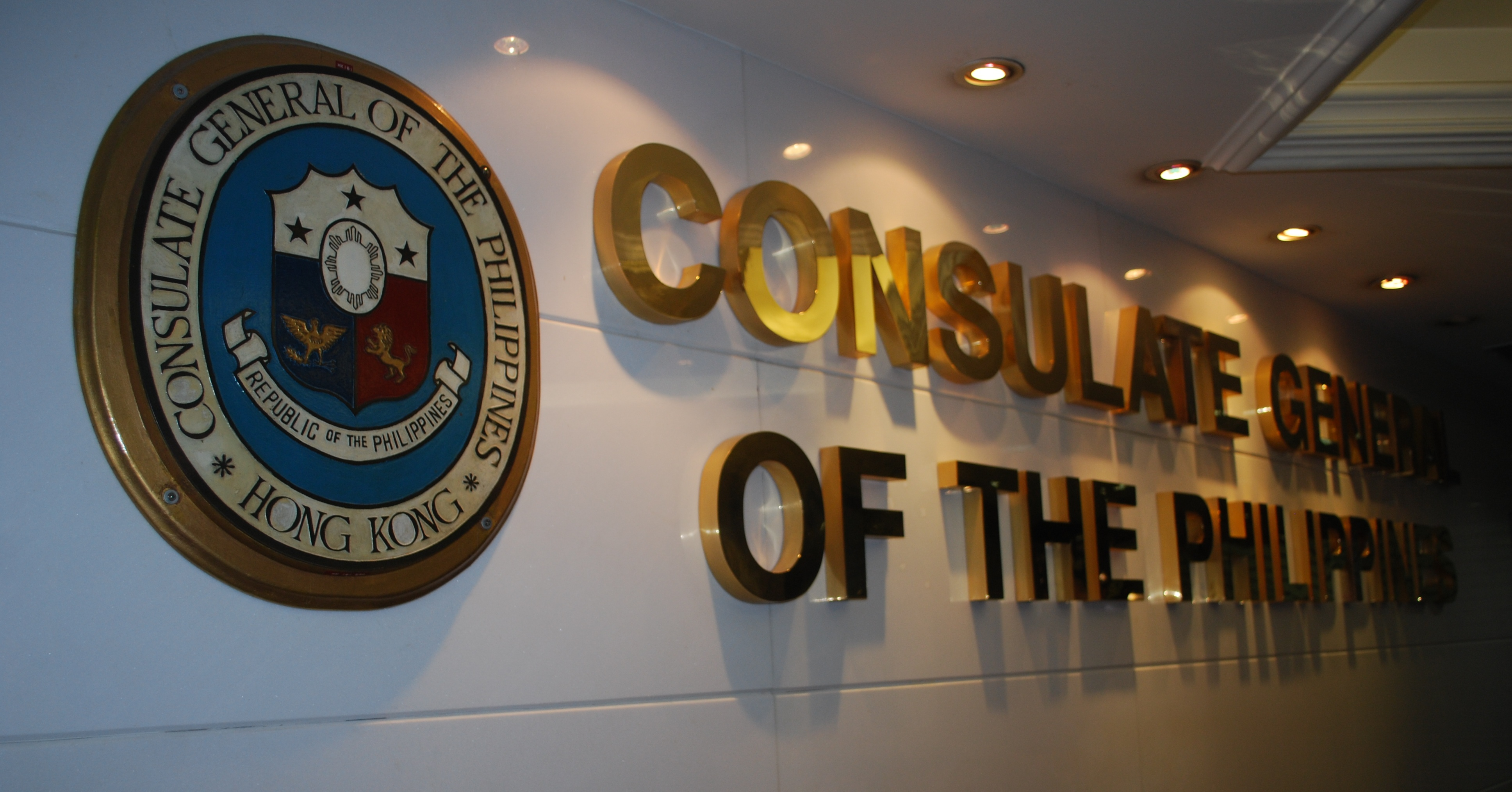 Employers Sack 2 Filipina DHs because of COVID-19 Fear