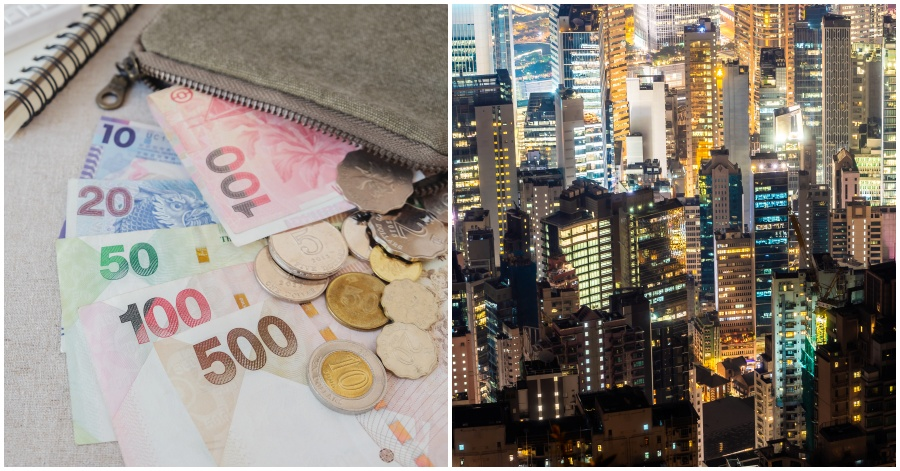How to Save Money as a Domestic Helper in Hong Kong