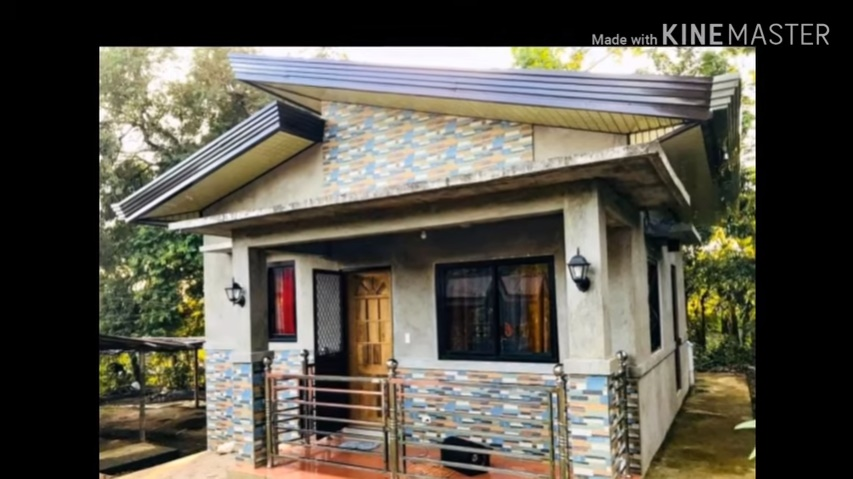 OFW Builds Dream House After Working in Hong Kong for 9 Years